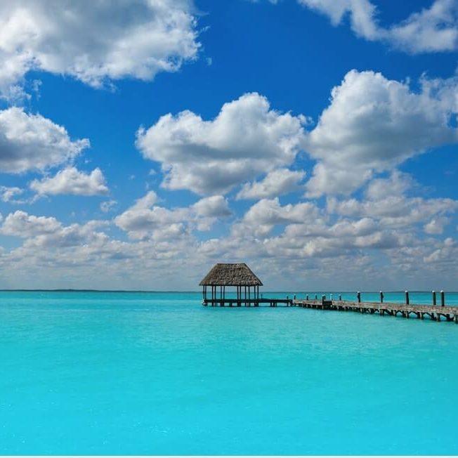 12 destinos únicos para hacer ecoturismo en México