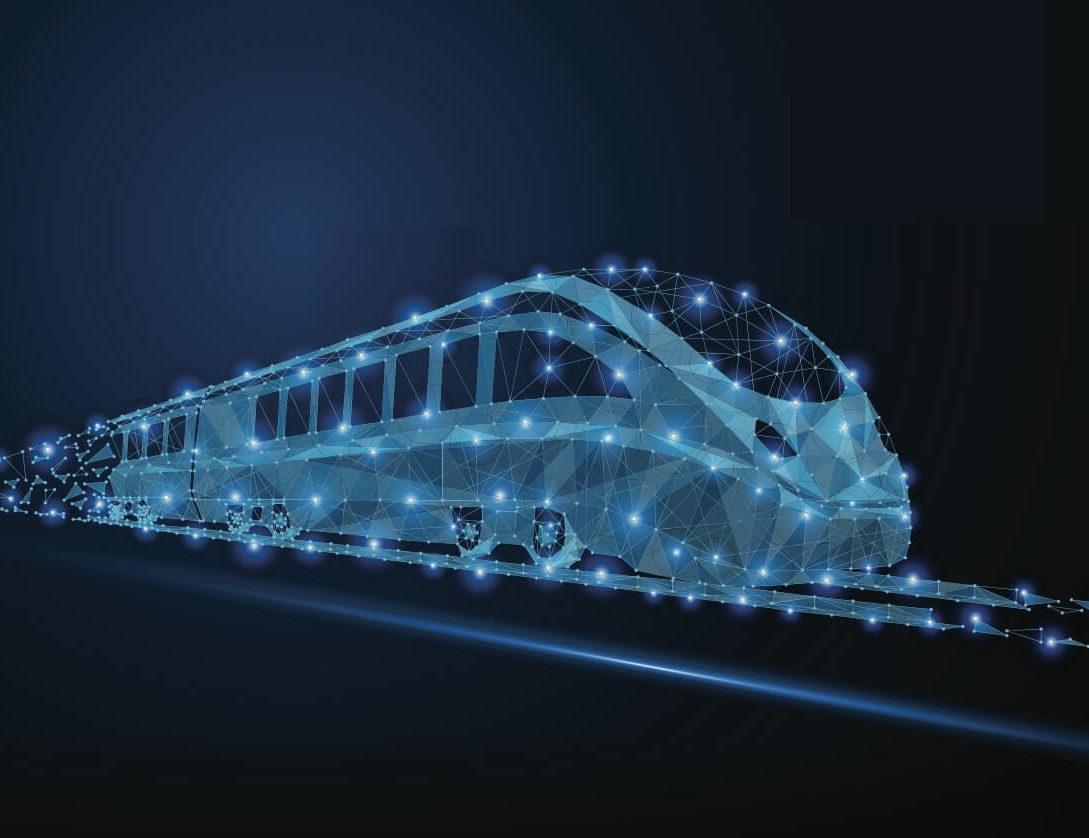 Conoce la historia del Tren Ligero en CDMX