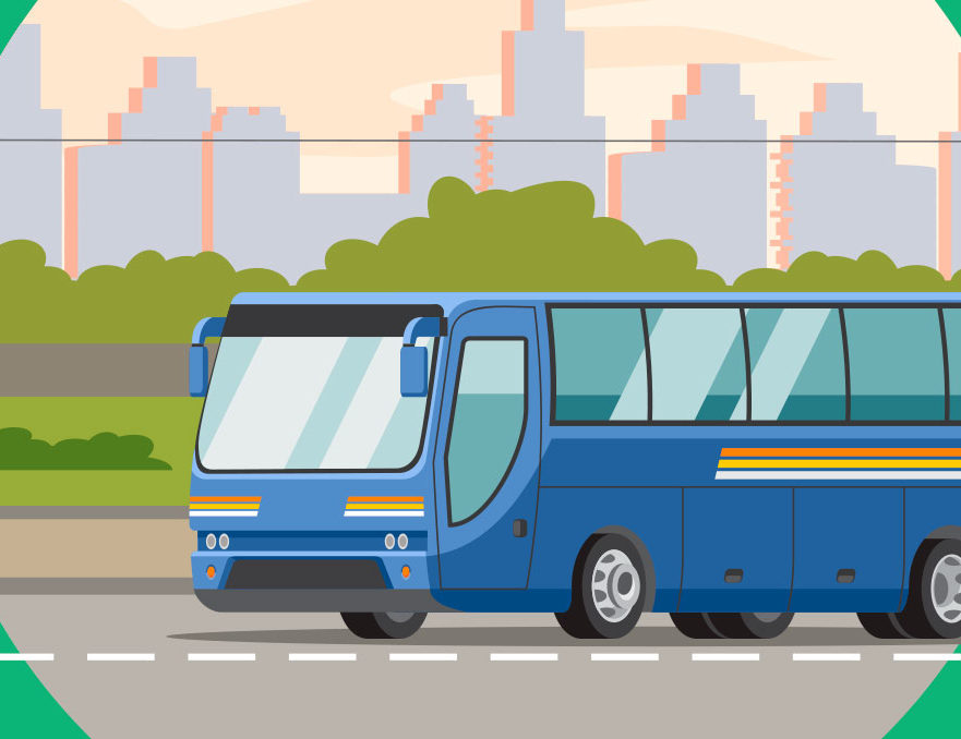 Los autobuses eléctricos ¿el eslabón de la electromovilidad?