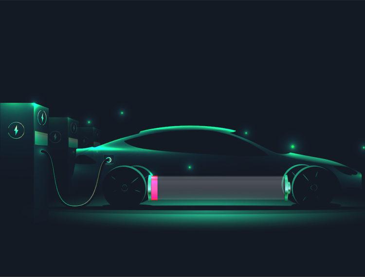 Mercedes-Benz venderá solo vehículos eléctricos Cero Emisiones