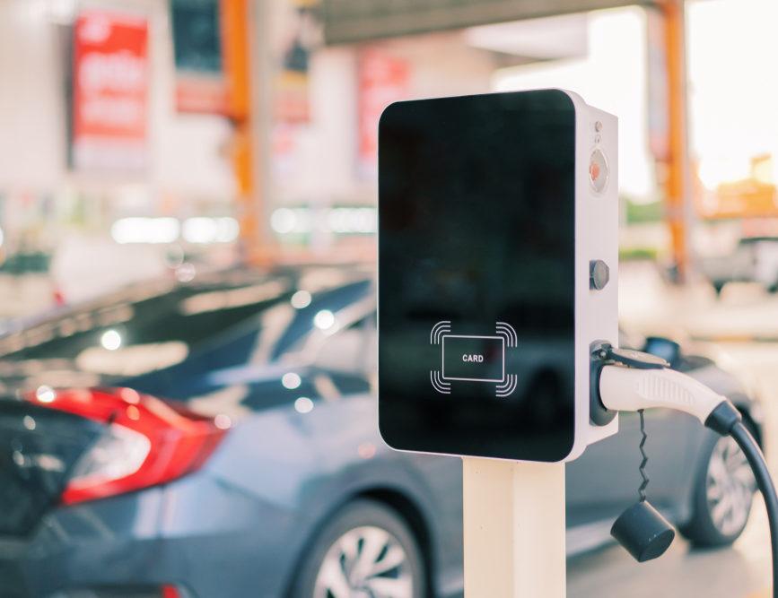 Electromovilidad en Chile: vía Cero Emisiones en América Latina