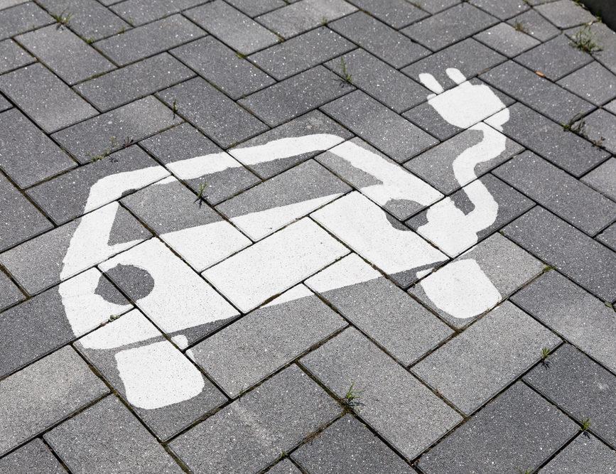 Carreteras electrificadas en Alemania: test de electromovilidad